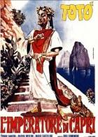 Císař z Capri (L'imperatore di Capri)