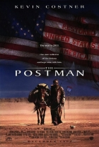 The Postman - Posel budoucnosti (The Postman)