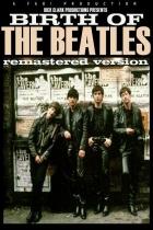 Zrození Beatles (Birth of the Beatles)