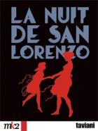 Noc svatého Vavřince (La Notte di San Lorenzo)