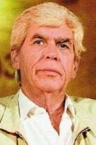 Humberto Solás