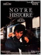 Náš příběh (Notre histoire)