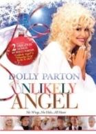 Neuvěřitelný anděl (Unlikely Angel)