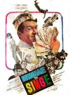 Také velké bankovky mohou být falešné (Monnaie de singe)