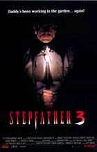 Otčím 3 (Stepfather 3)