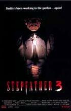 Otčím 3 (Stepfather 3)
