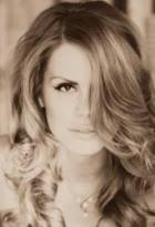 Michelle Celeste