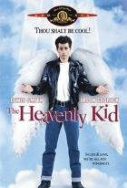 Božské dítě (The Heavenly Kid)