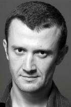 Christo Mickov