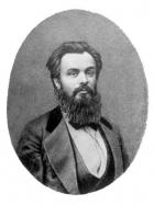 Michajlo Starickij