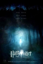 Harry Potter a Relikvie Smrti – část 1