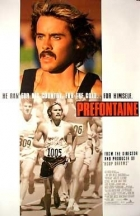 Zázračný běžec (Prefontaine)