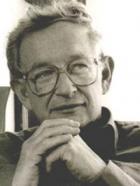 Philip W. Anderson