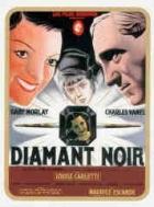 Černý démant (Le diamant noir)