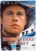 Sedm let v Tibetu (Seven Years in Tibet)