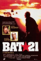 Air Force-BAT 21 (BAT 21)