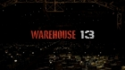 Skladiště 13 (Warehouse 13)