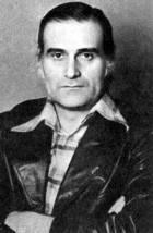 Kachi Kavsadze
