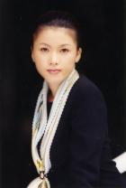 Seung-yeon Lee