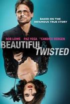 Krásná a zvrácená (Beautiful & Twisted)