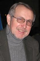 Igor Volček