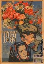 Tichý Don (Tikhiy Don)