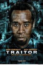 Zrádce (Traitor)