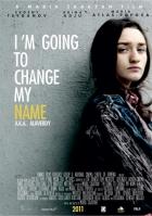 Změním si jméno