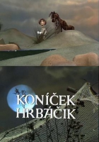 Koníček Hrbáčik