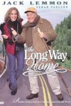 Dlouhá cesta domů (The Long Way Home)