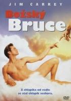 Božský Bruce (Bruce Almighty)
