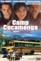 Jak jsem strávil léto (Camp Cucamonga)