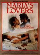 Mariini milenci (Maria's Lovers)