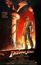 Indiana Jones a chrám zkázy (Indiana Jones and the Temple of Doom)