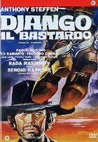 Bastard Django (Django il bastardo)