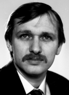 Štefan Martauz