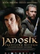 Jánošík. Pravdivá historie