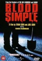 Zbytečná krutost (Blood Simple)