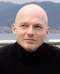 Michel Munz