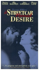 Tramvaj do stanice Touha (Tennessee Williams' A Streetcar Named Desire; A Streetcar Named Desire)