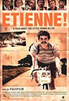 Etien (Etienne!)