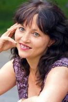 Alena Mihulová
