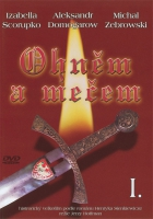 Ohněm a mečem (Ogniem i mieczem)