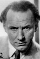Arnold Fanck