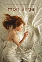 Anděl (Mon Ange)