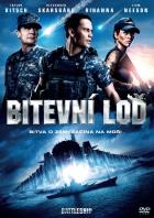Bitevní loď (Battleship)