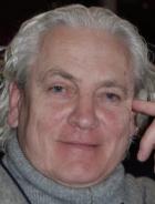 Harald Paalgard