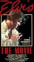 Elvis Presley (Elvis)