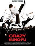 Kung-fu mela (Kung Fu Hustle)