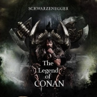 The Legend of Conan